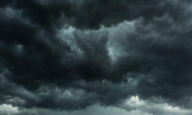 Depresja sezonowa – czy możemy jej zapobiec ?