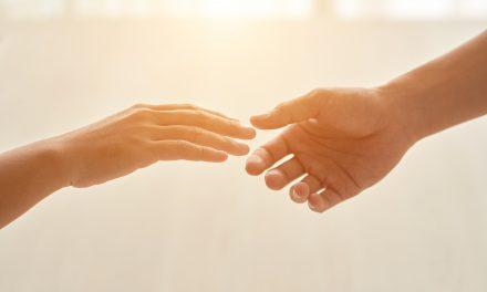 Jak pomóc tym którzy nie chcą się leczyć