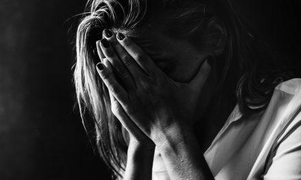 Życie po przebytej traumie