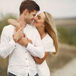 Jak porozumiewać się w związku