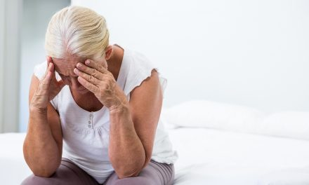 Definicja i główne przyczyny depresji