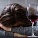 Zmiany stanu psychicznego po terapii odwykowej