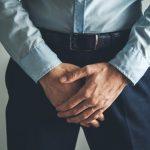 Preparaty wspomagające w dolegliwościach prostaty