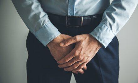 Preparaty wspomagające w dolegliwościach prostaty. Prostomal + D3 – opinie na forum.